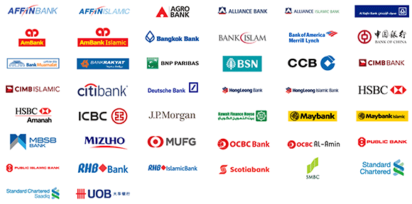 181013-duit-now-malaysia-bank-transfer-03