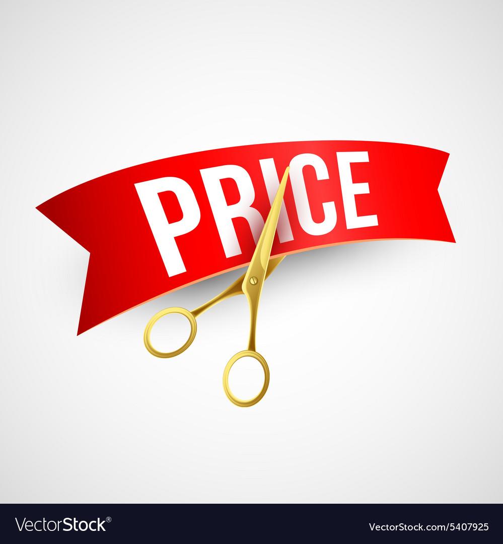 price-cut-gold-scissors-vector-5407925